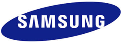 Samsung Repair Service Center | Call Now:8688821908,8688821910